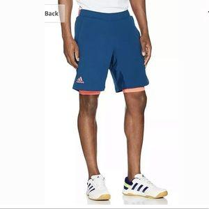Adidas Pro Bermuda Tennis Running Shorts m